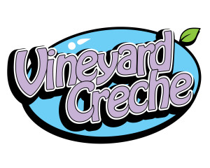 Vineyard Creche
